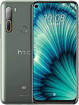 HTC U20 5G Latest Mobile Phone Prices