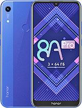 Honor 8A Pro Latest Mobile Prices in Srilanka | My Mobile Market Srilanka