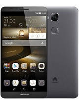 Huawei Ascend Mate7 Monarch Latest Mobile Prices in Malaysia | My Mobile Market Malaysia