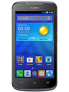 Huawei Ascend Y520 Latest Mobile Prices in Singapore | My Mobile Market Singapore