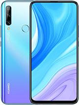 Huawei Enjoy 10 Plus Latest Mobile Prices in Srilanka | My Mobile Market Srilanka