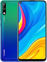 Huawei Enjoy 10 Latest Mobile Prices in Canada | My Mobile Market