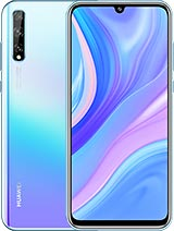 Huawei Y8p Latest Mobile Phone Prices