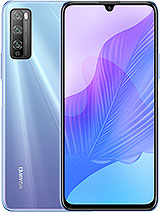 Huawei Enjoy 20 Pro Latest Mobile Phone Prices