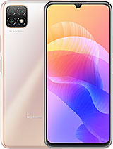 Huawei Enjoy 20 5G Latest Mobile Phone Prices