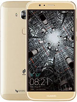 Huawei G8 Latest Mobile Prices in Singapore | My Mobile Market Singapore