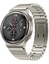 Best Smart Watch Huawei Watch GT 2 Porsche Design in Brunei at Brunei.mymobilemarket.net