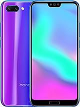 Honor 10 Latest Mobile Prices by My Mobile Market Networks