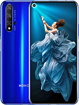 Honor 20 Latest Mobile Prices in UK | My Mobile Market UK