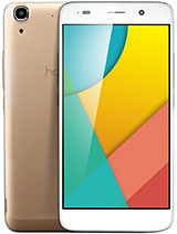 Huawei Y6 Latest Mobile Prices in Singapore | My Mobile Market Singapore