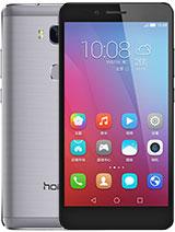 Honor 5X Latest Mobile Prices in Srilanka | My Mobile Market Srilanka