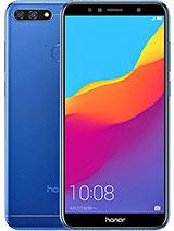 Honor 7A Latest Mobile Prices in Srilanka | My Mobile Market Srilanka