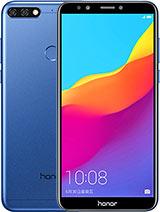 Honor 7C Latest Mobile Prices in Srilanka | My Mobile Market Srilanka