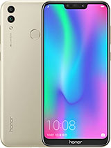 Honor 8C Latest Mobile Prices in Singapore   My Mobile Market Singapore