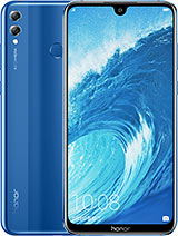 Honor 8X Max Latest Mobile Prices in Srilanka | My Mobile Market Srilanka
