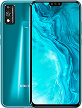 Honor 9X Lite Latest Mobile Phone Prices