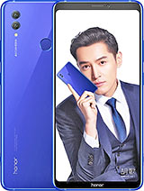 Honor Note 10 Latest Mobile Prices by My Mobile Market Networks