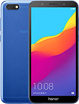 Honor 7S Latest Mobile Prices by My Mobile Market Networks