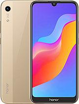 Honor Play 8A Latest Mobile Prices in Srilanka | My Mobile Market Srilanka