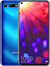 Honor View 20 Latest Mobile Prices in Singapore | My Mobile Market Singapore