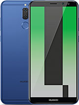 Huawei Mate 10 Lite Latest Mobile Prices in Singapore | My Mobile Market Singapore