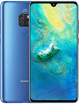 Huawei Mate 20 Latest Mobile Prices in Singapore | My Mobile Market Singapore