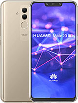 Huawei Mate 20 lite Latest Mobile Prices in Singapore | My Mobile Market Singapore