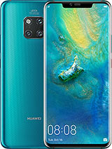 Huawei Mate 20 Pro Latest Mobile Prices in Singapore | My Mobile Market Singapore