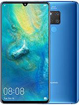 Huawei Mate 20 X Latest Mobile Prices in Malaysia | My Mobile Market Malaysia