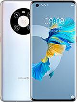 Best Trending Mobile Phone Huawei Mate 40E in Brunei at Brunei.mymobilemarket.net
