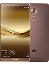 Huawei Mate 8 Latest Mobile Prices in Singapore | My Mobile Market Singapore