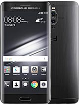 Huawei Mate 9 Porsche Design Latest Mobile Prices in Singapore | My Mobile Market Singapore