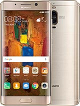 Huawei Mate 9 Pro Latest Mobile Prices in Malaysia | My Mobile Market Malaysia