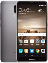 Huawei Mate 9 Latest Mobile Prices in Malaysia | My Mobile Market Malaysia