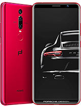 Huawei Mate RS Porsche Design Latest Mobile Prices in Singapore | My Mobile Market Singapore