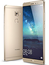 Huawei Mate S Latest Mobile Prices in Malaysia | My Mobile Market Malaysia
