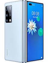 Best Big Screen Mobile Phone Huawei Mate X2 in Canada at Canada.mymobilemarket.net