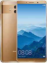 Huawei Mate 10 Latest Mobile Prices in Singapore | My Mobile Market Singapore