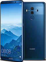 Huawei Mate 10 Pro Latest Mobile Prices in Malaysia | My Mobile Market Malaysia