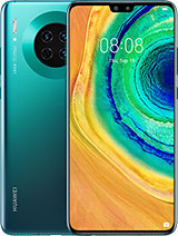 Huawei Mate 30 5G Latest Mobile Prices in Canada | My Mobile Market