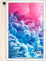 Huawei MatePad 10.8 Latest Mobile Phone Prices