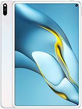Best Gaming Mobile Phone Huawei MatePad Pro 10.8 (2021) in Canada at Canada.mymobilemarket.net