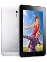 Huawei MediaPad 7 Youth Latest Mobile Prices by My Mobile Market Networks