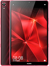 Huawei MediaPad M6 Turbo 8.4 Latest Mobile Prices in Malaysia | My Mobile Market Malaysia