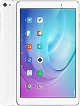 Best available price of Huawei MediaPad T2 10.0 Pro in Australia