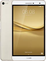 Best available price of Huawei MediaPad T2 7.0 Pro in Brunei