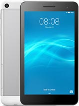 Best available price of Huawei MediaPad T2 7.0 in Australia