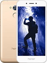 Best available price of Honor 6A (Pro) in Brunei