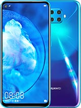 Huawei nova 5z Latest Mobile Prices in Canada | My Mobile Market