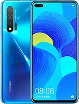 Huawei nova 6 5G Latest Mobile Prices in UK | My Mobile Market
